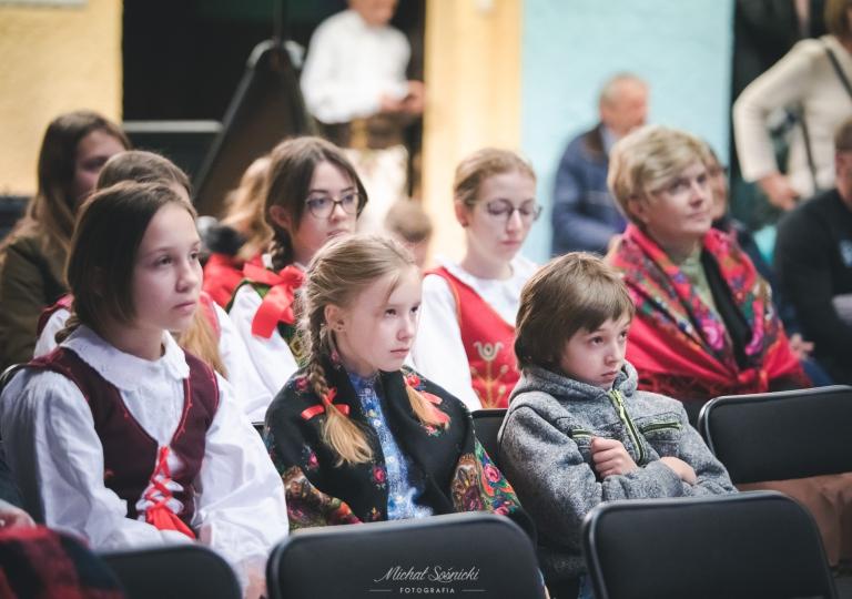 in_memorian_UJanickiej_Krzywdy_michalsosnicki.pl-102