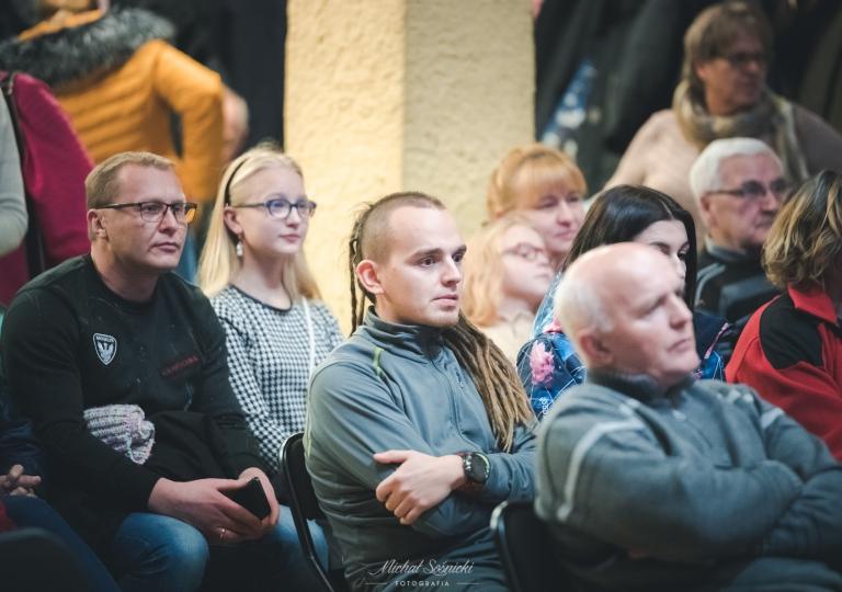 in_memorian_UJanickiej_Krzywdy_michalsosnicki.pl-107